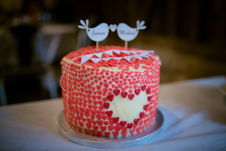 London Wedding Cakes 1 (4 of 7).jpg