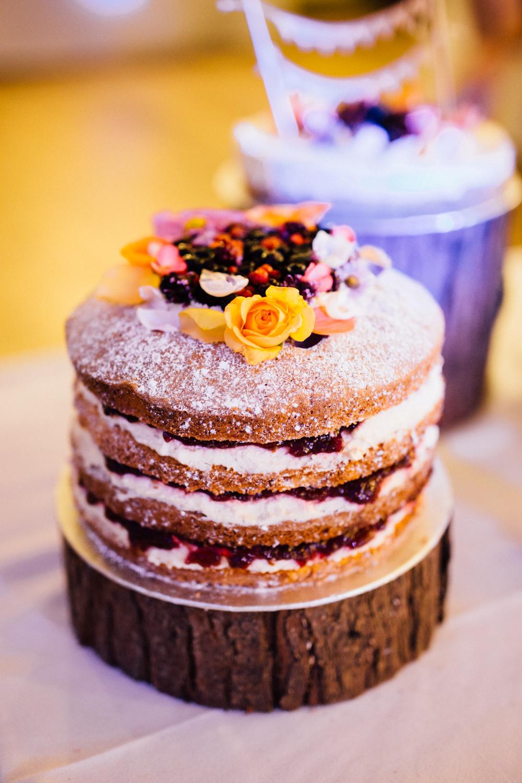 London Wedding Cakes 1 (5 of 7).jpg