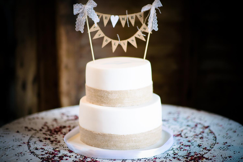 London Wedding Cakes 13.jpg