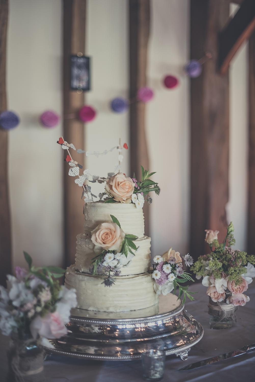 Surrey Wedding Cakes 1.jpg