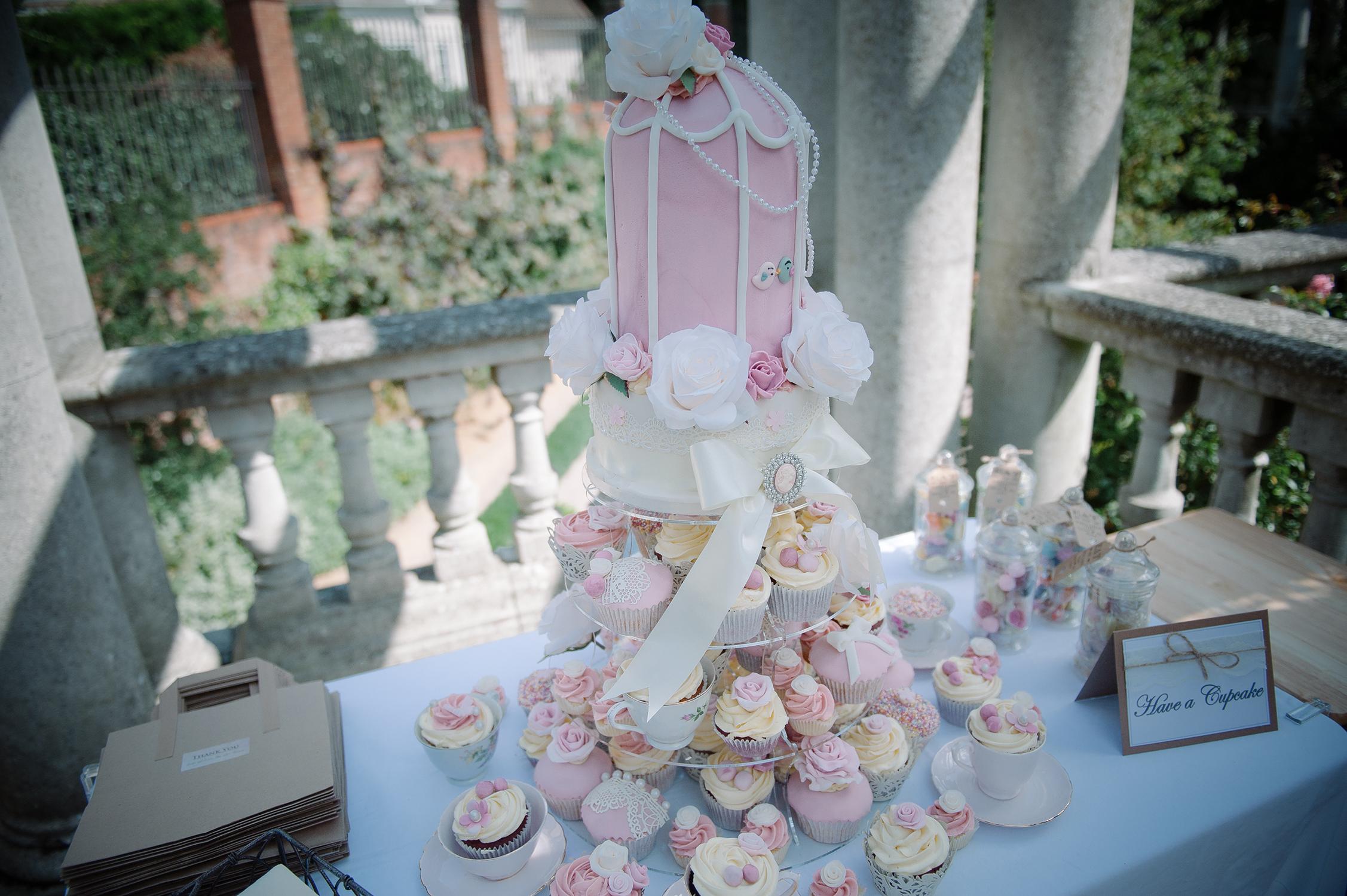 Tall Cakes 2.jpg