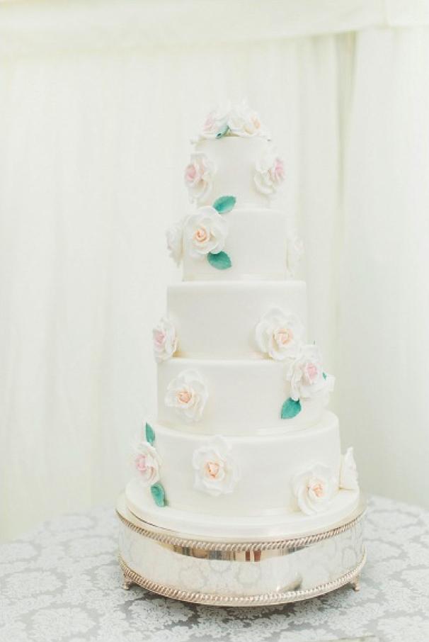 Tall Cakes 4.jpg