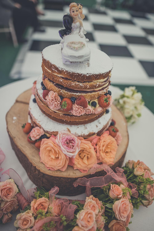 wedding cakes 15.jpg
