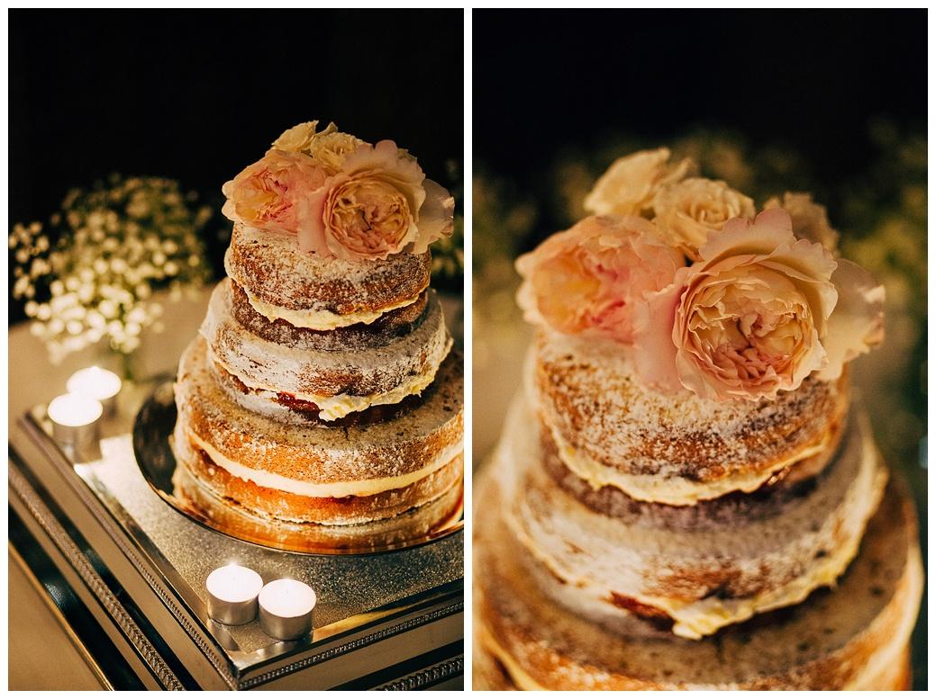 Vancouver wedding cake 2.jpg