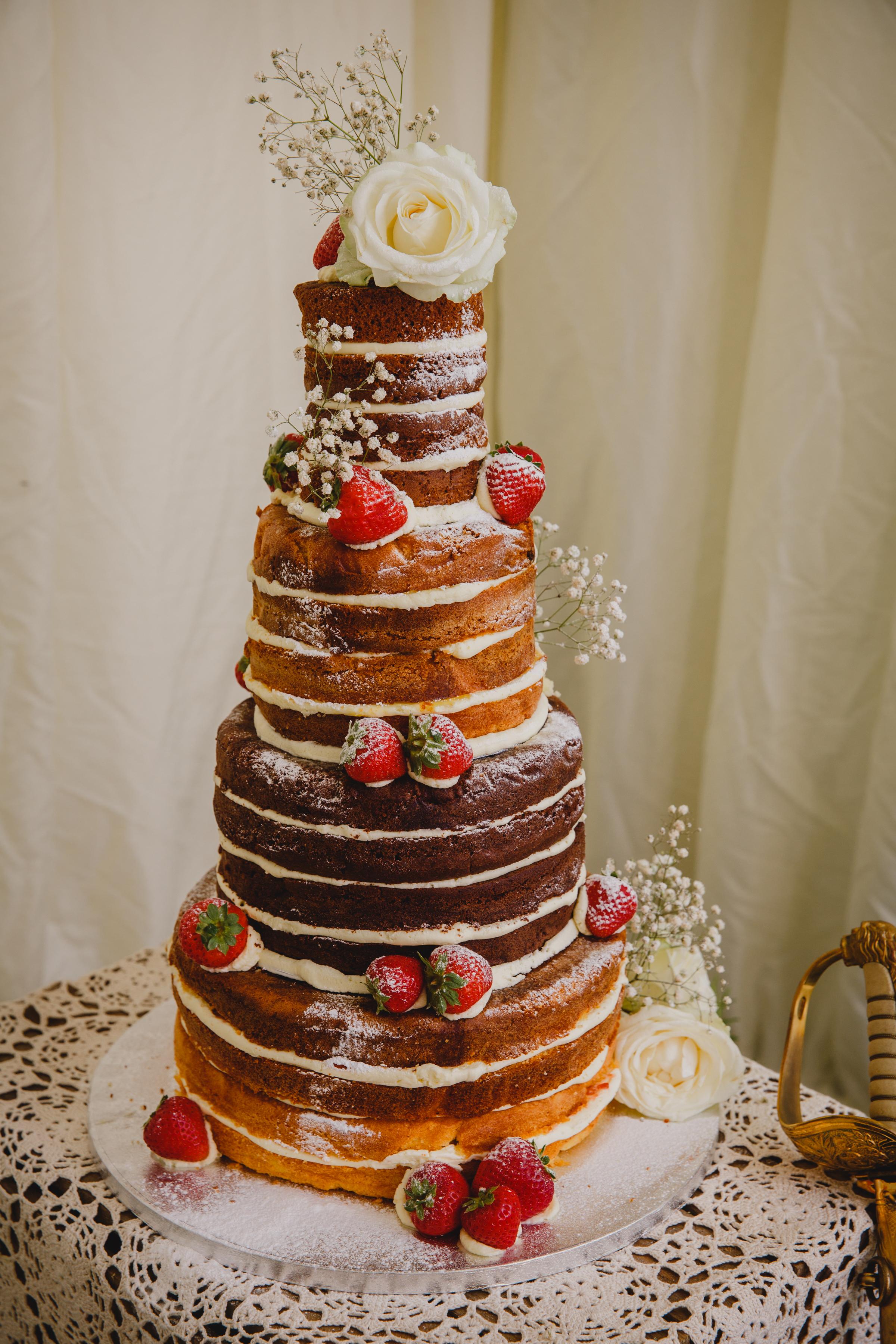 Vancouver wedding cake 1.jpg