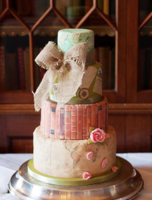 Wedding Cake 1.png