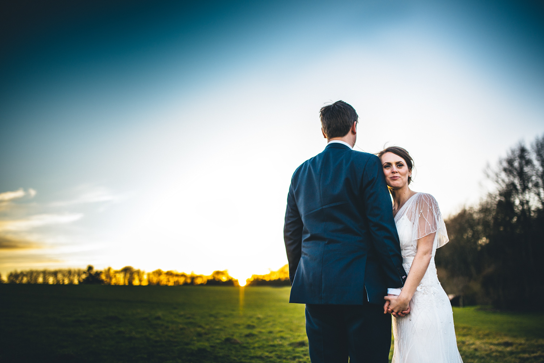 Surry Wedding Photography-007.jpg