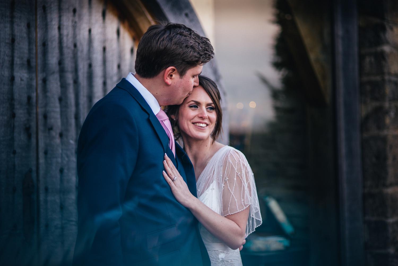 Surry Wedding Photography-009.jpg