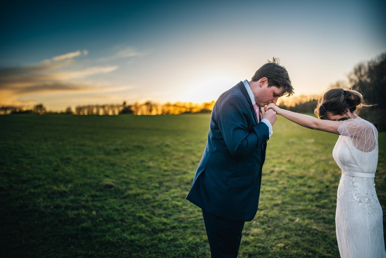 Surry Wedding Photography-008.jpg