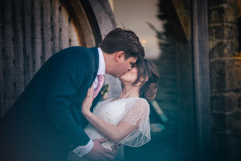 Surry Wedding Photography-010.jpg
