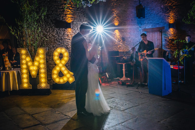 Surry Wedding Photography-011.jpg