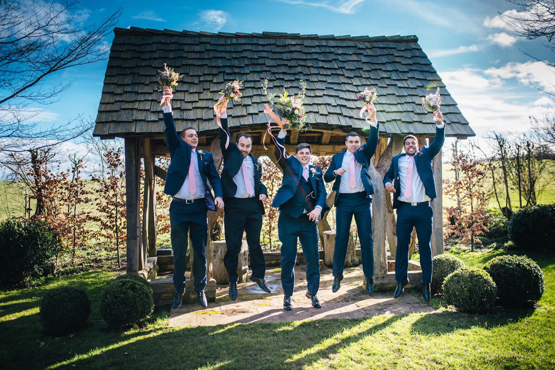 Surry Wedding Photography-015.jpg