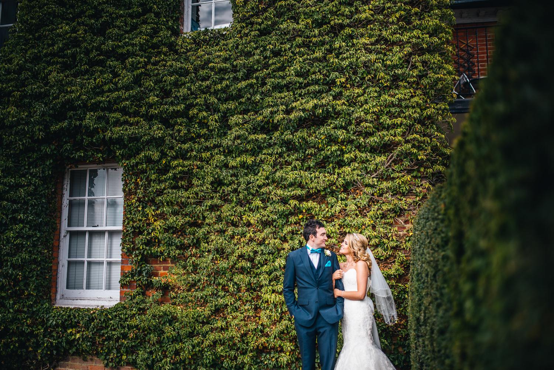 Surry Wedding Photography-2000.jpg