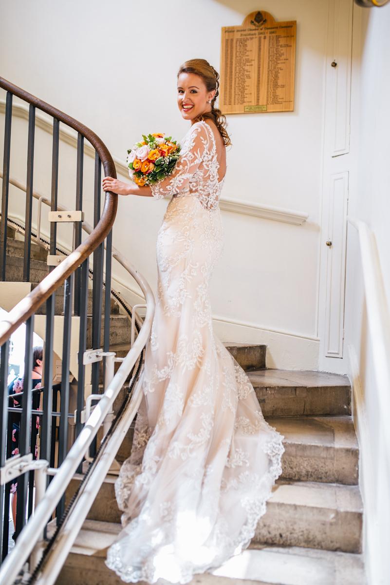 Wedding-59 R W.jpg