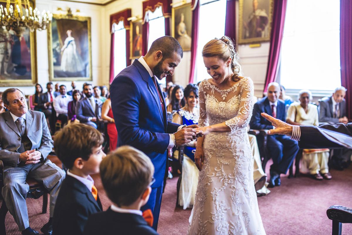 Wedding-117 R W.jpg