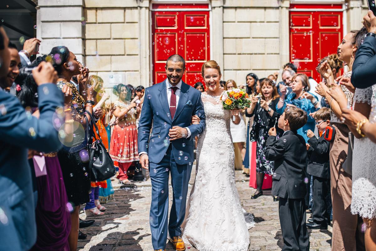 Wedding-181 R W.jpg