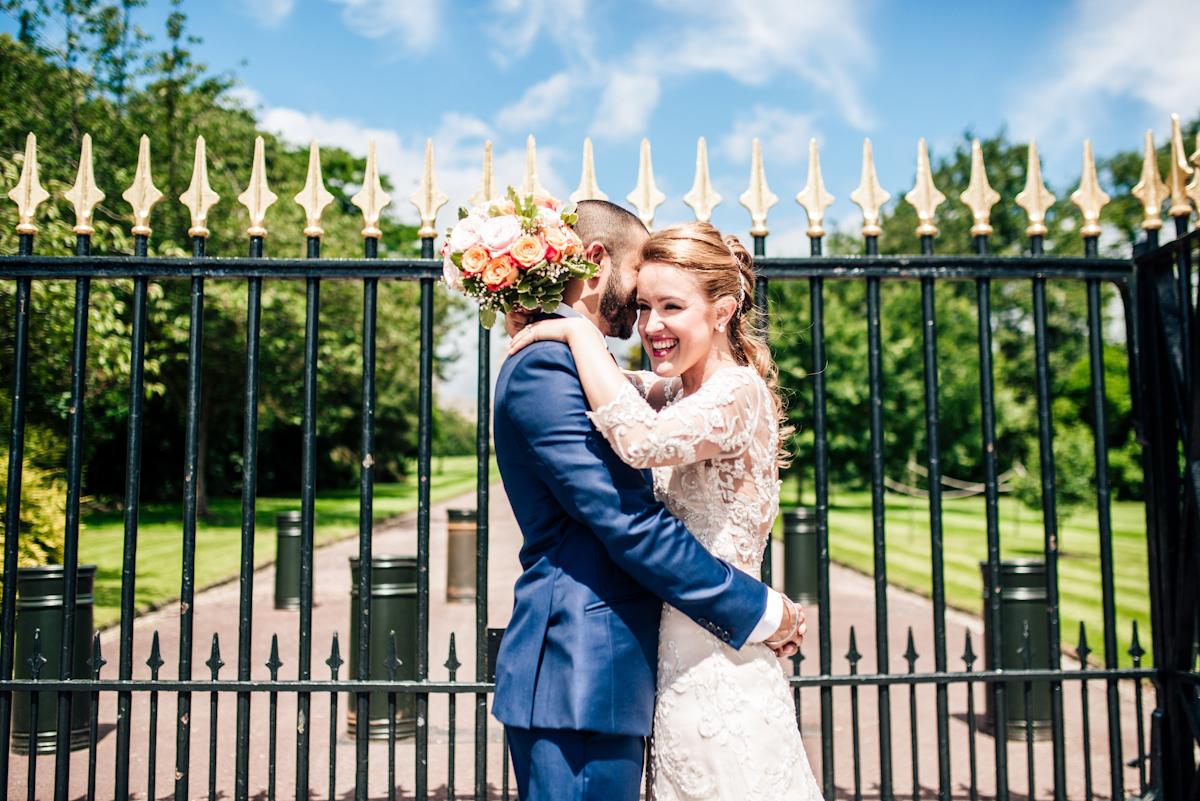 Wedding-260 R W.jpg