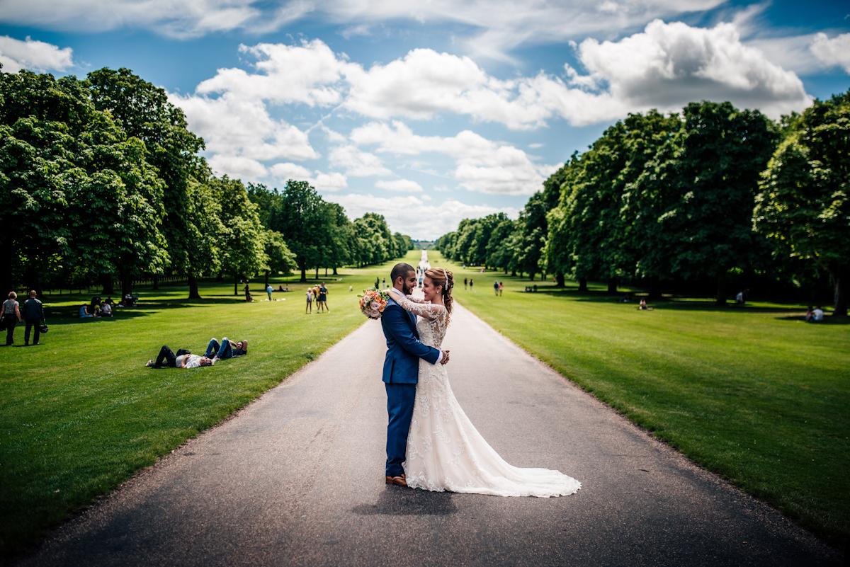 Wedding-266 R W.jpg