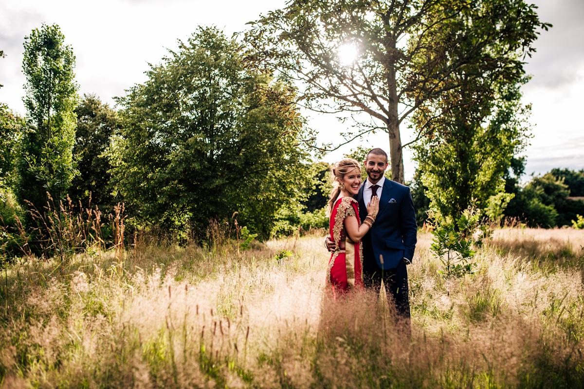 Wedding-583 R W.jpg