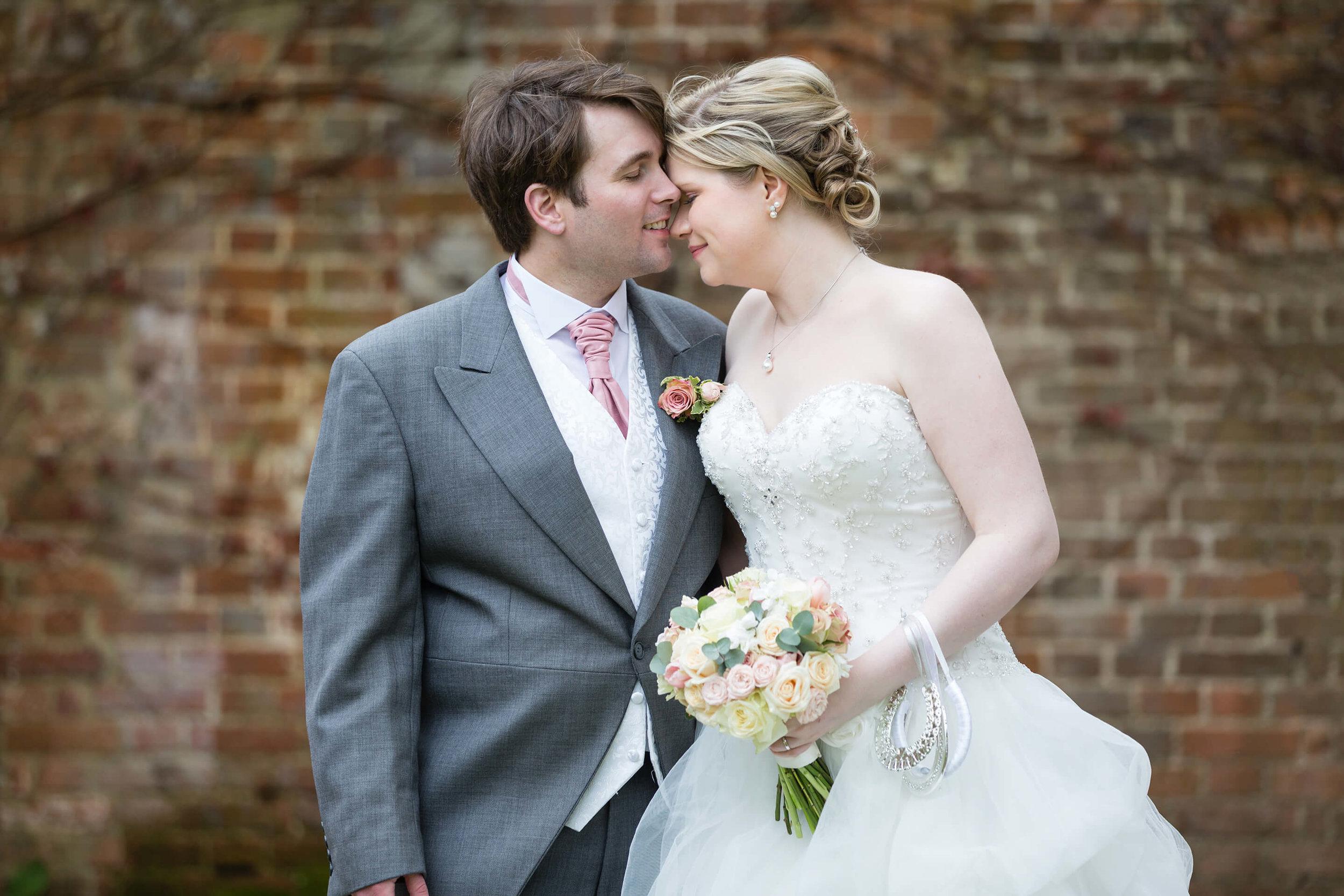 UK Wedding Photographer-2.jpg