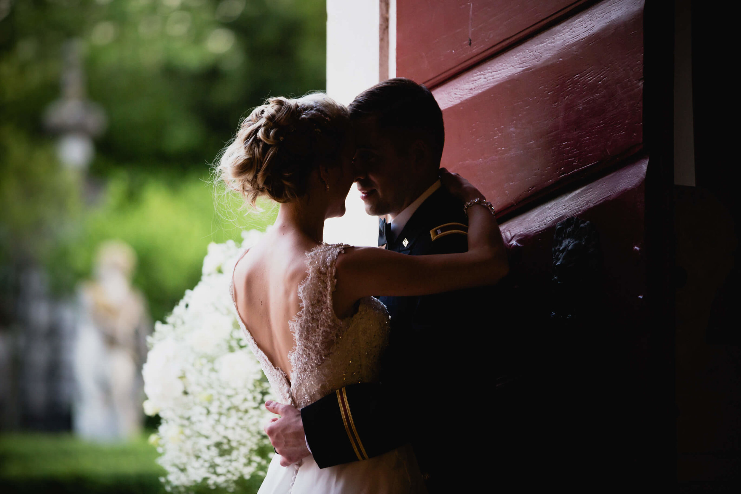 UK Wedding Photographer-4.jpg