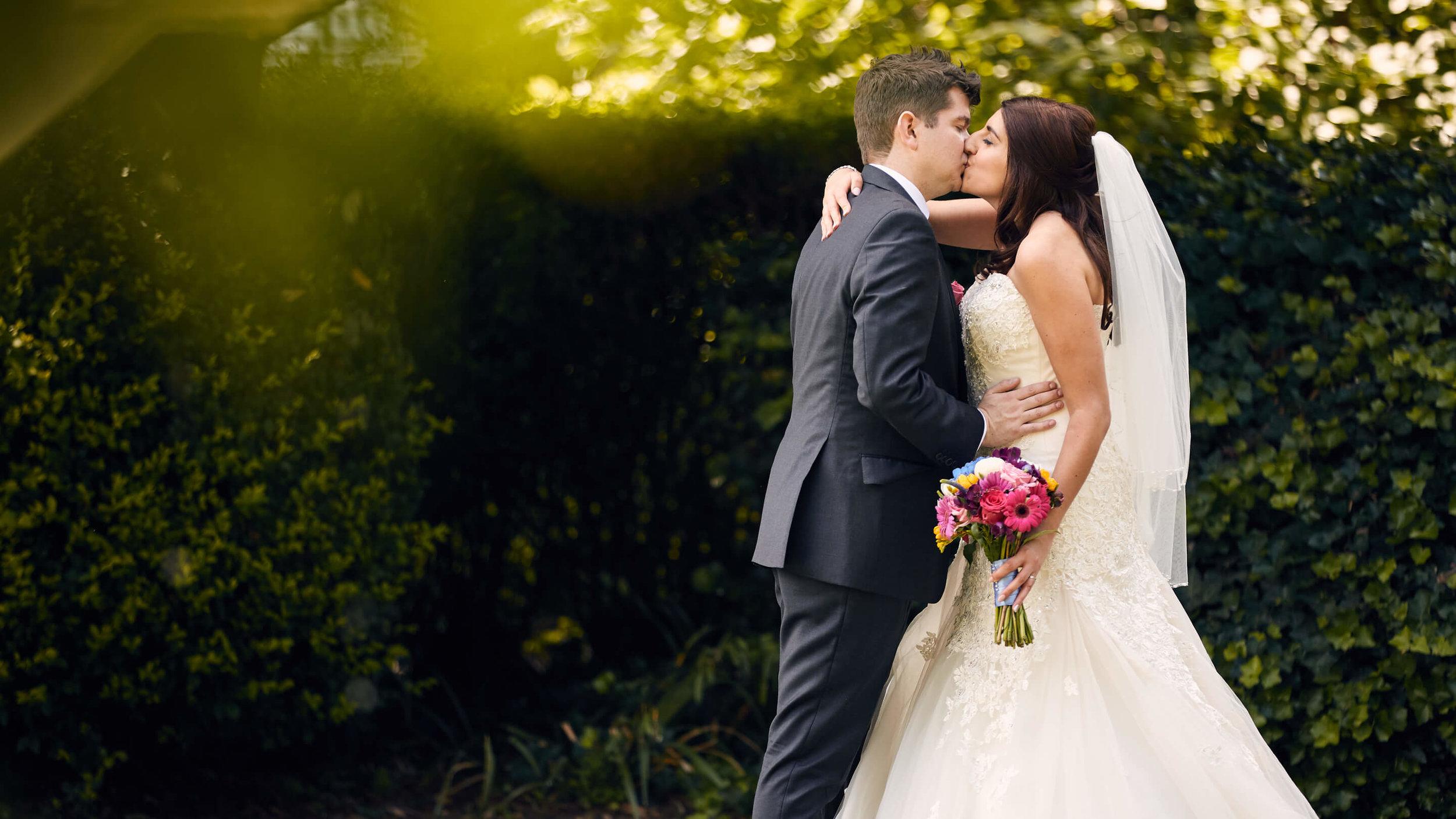 UK Wedding Photographer-6.jpg