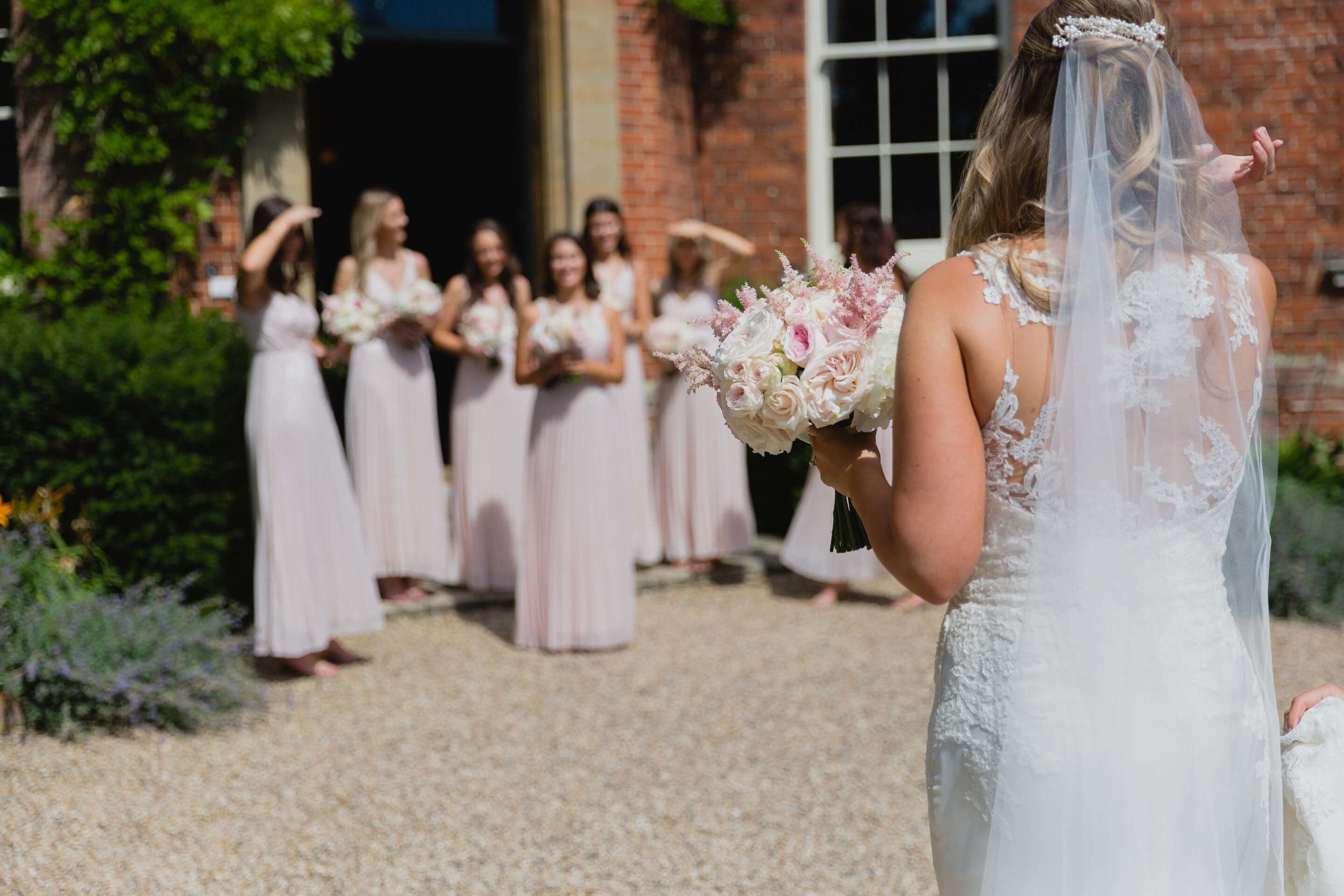 UK Wedding Photographer-7.jpg