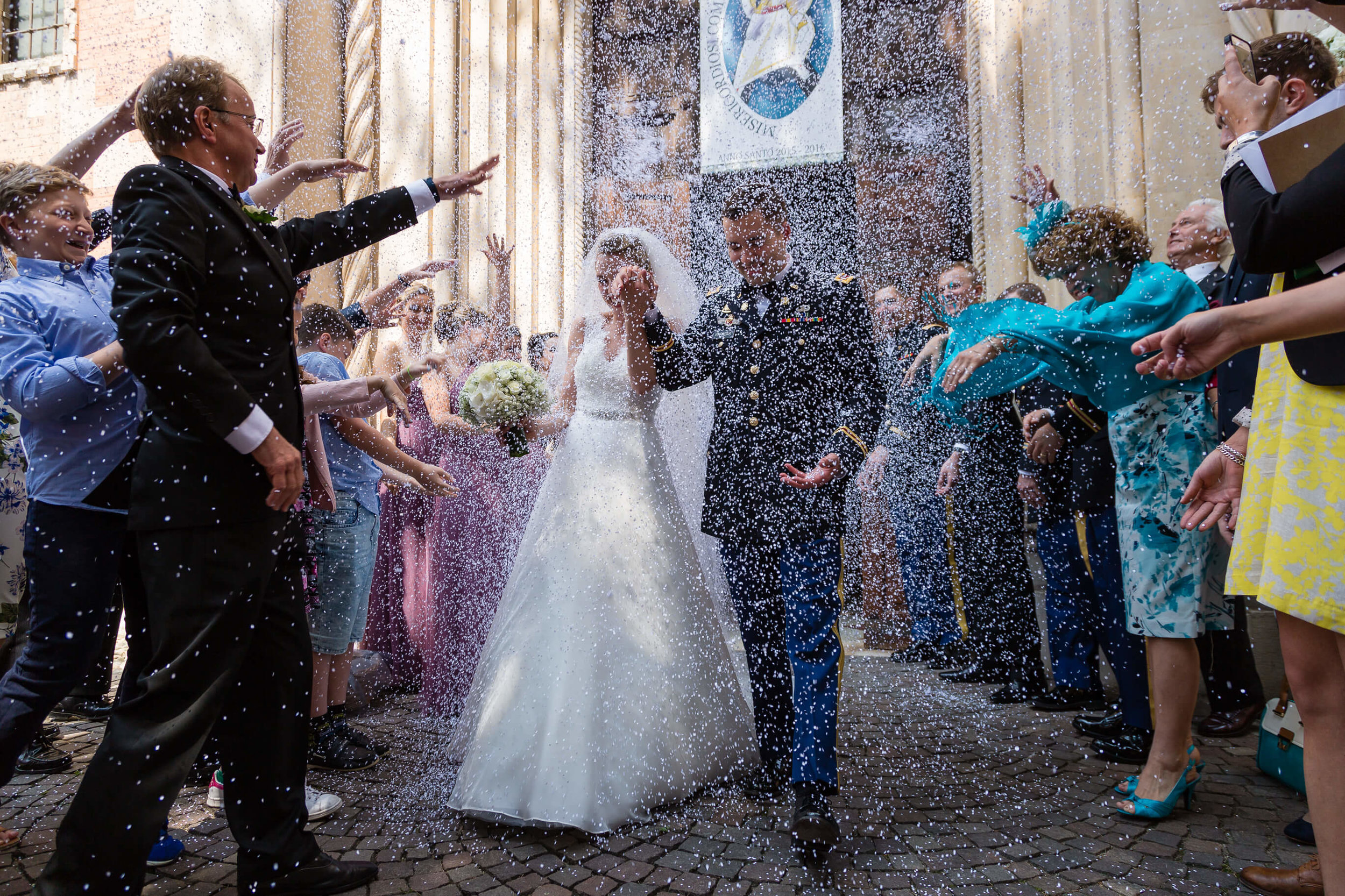 UK Wedding Photographer-12.jpg
