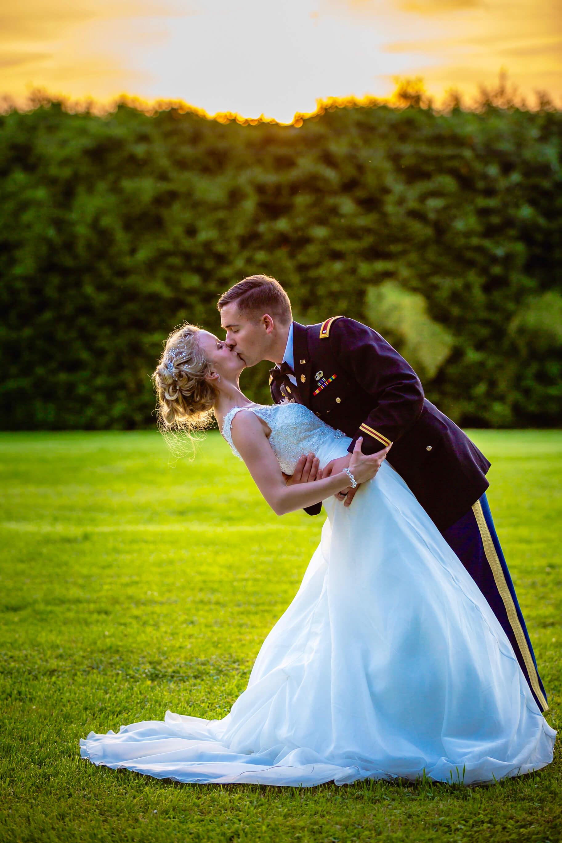 UK Wedding Photographer-15.jpg