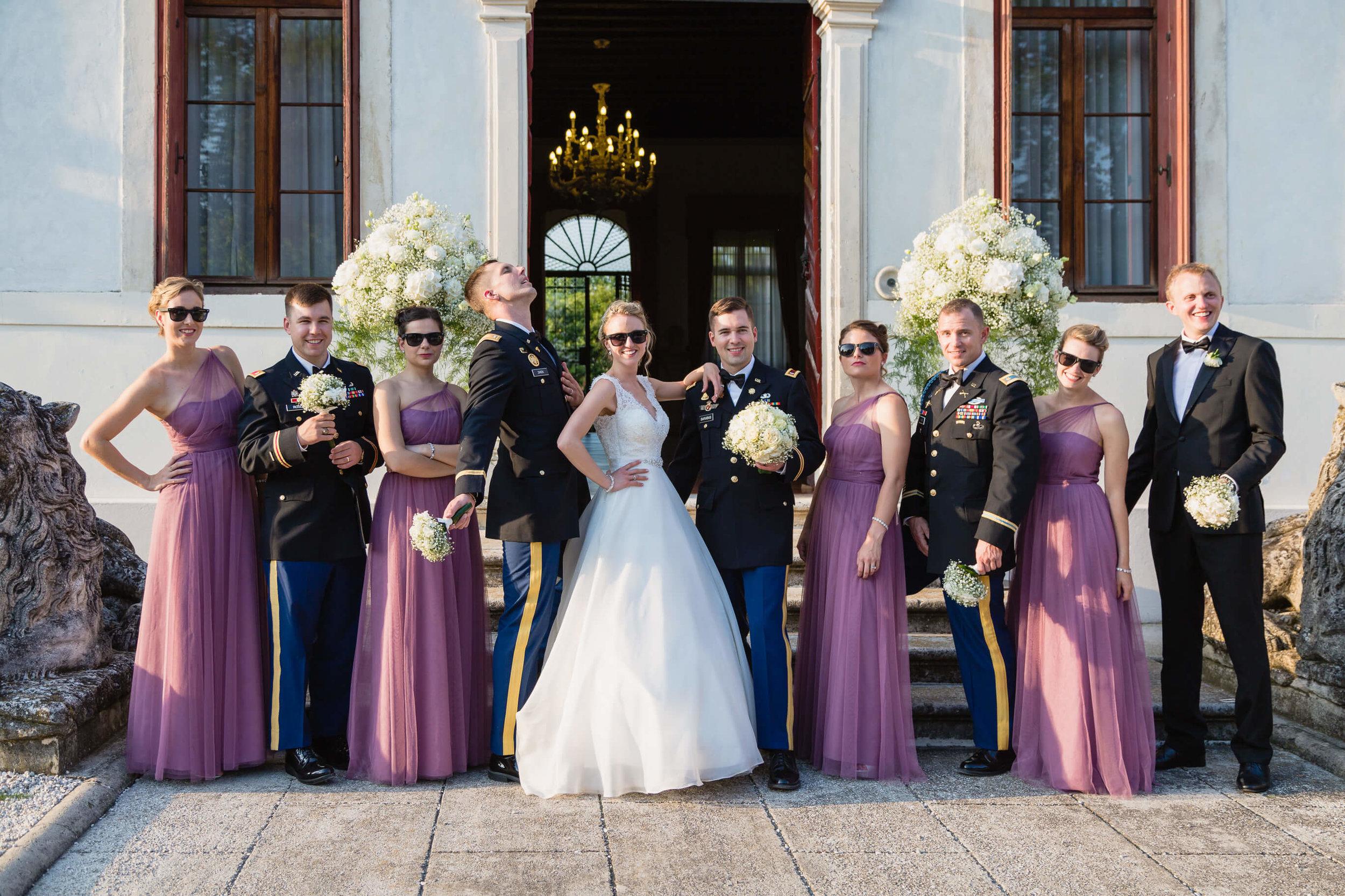 UK Wedding Photographer-28.jpg
