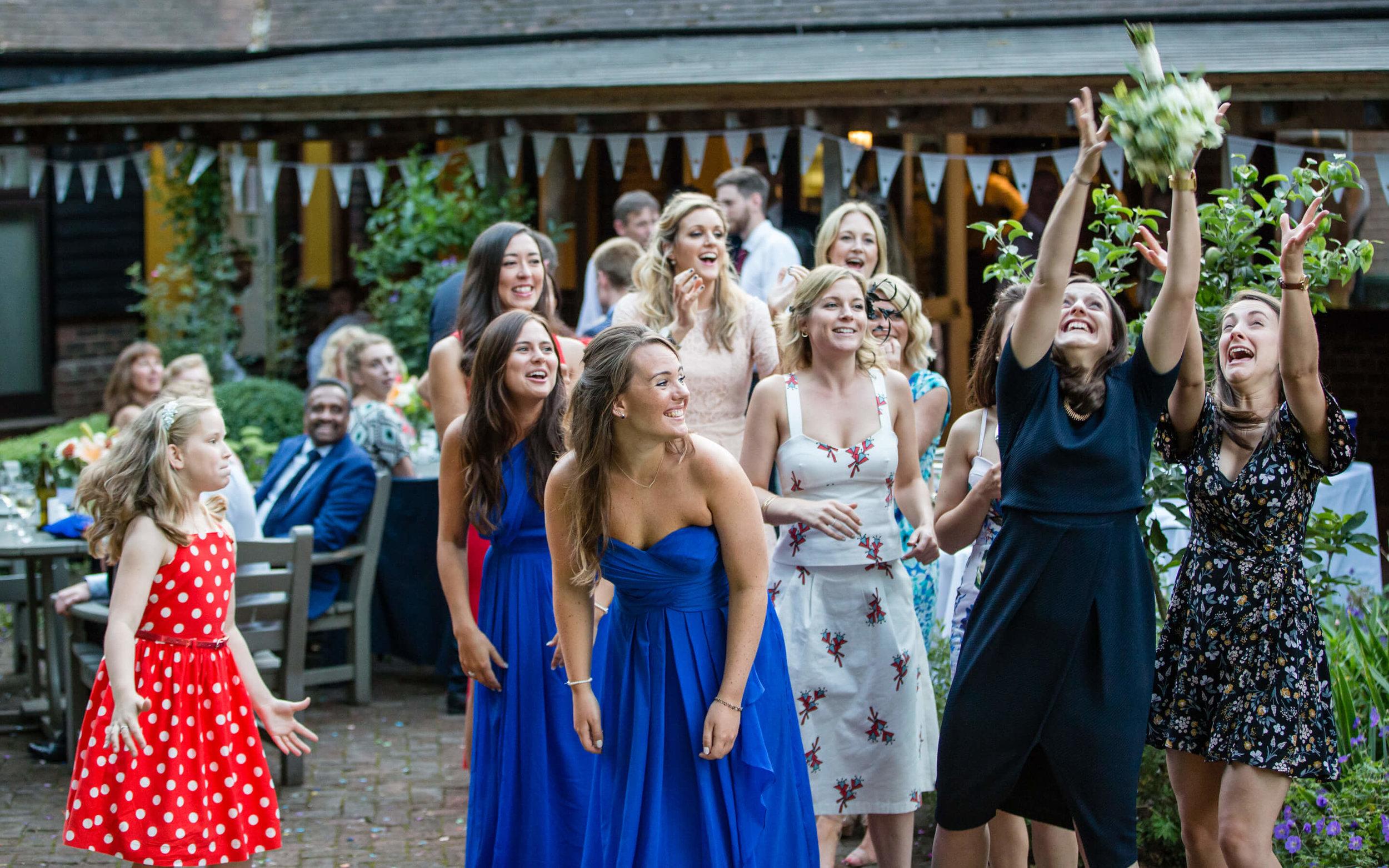 UK Wedding Photographer-27.jpg