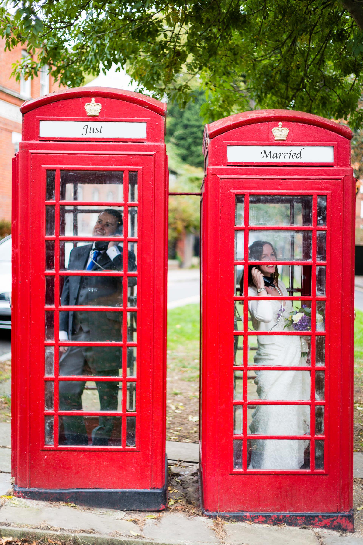 UK Wedding Photographer-29.jpg