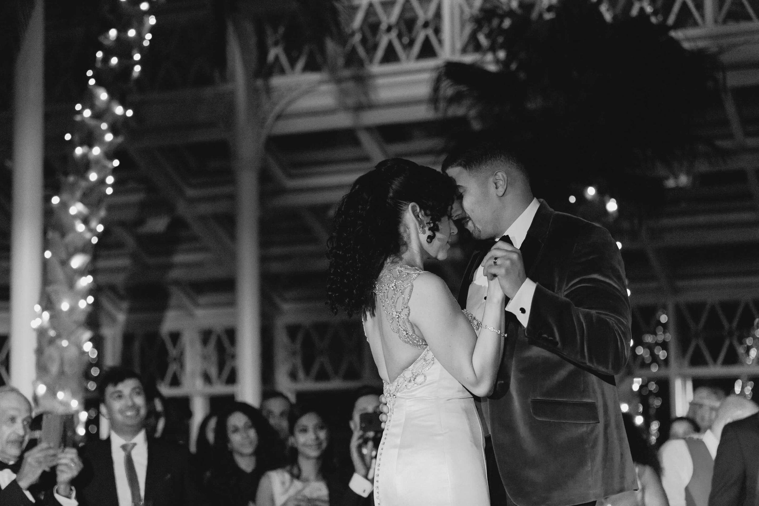 UK Wedding Photographer-32.jpg