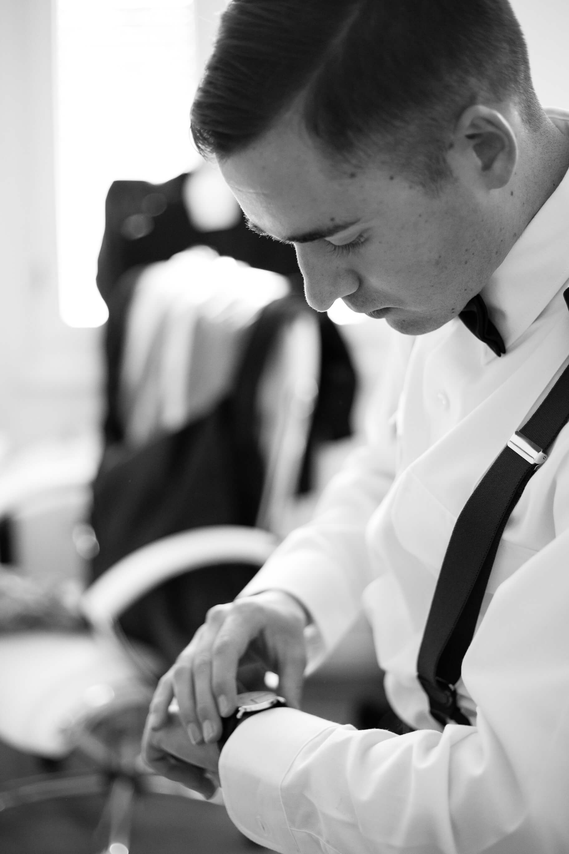 UK Wedding Photographer-34.jpg