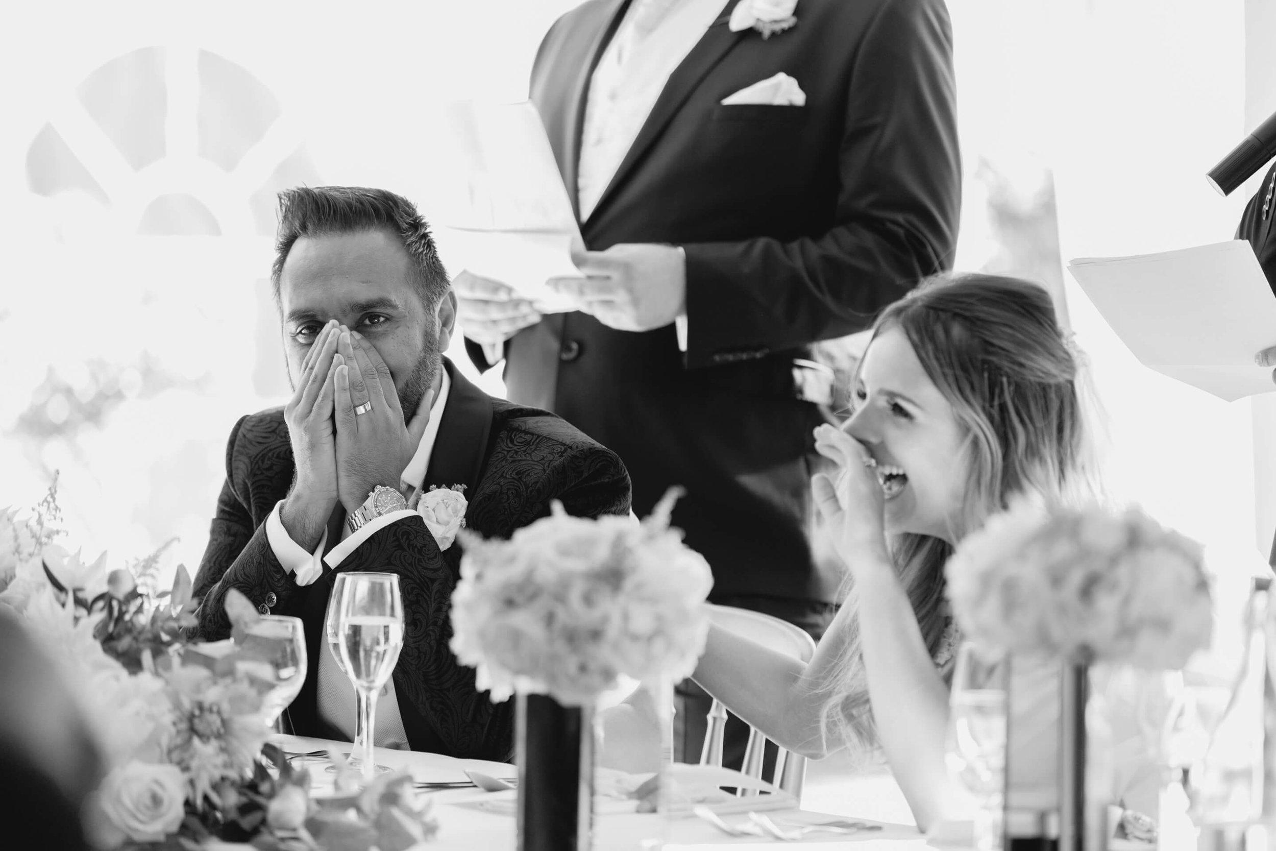 UK Wedding Photographer-37.jpg