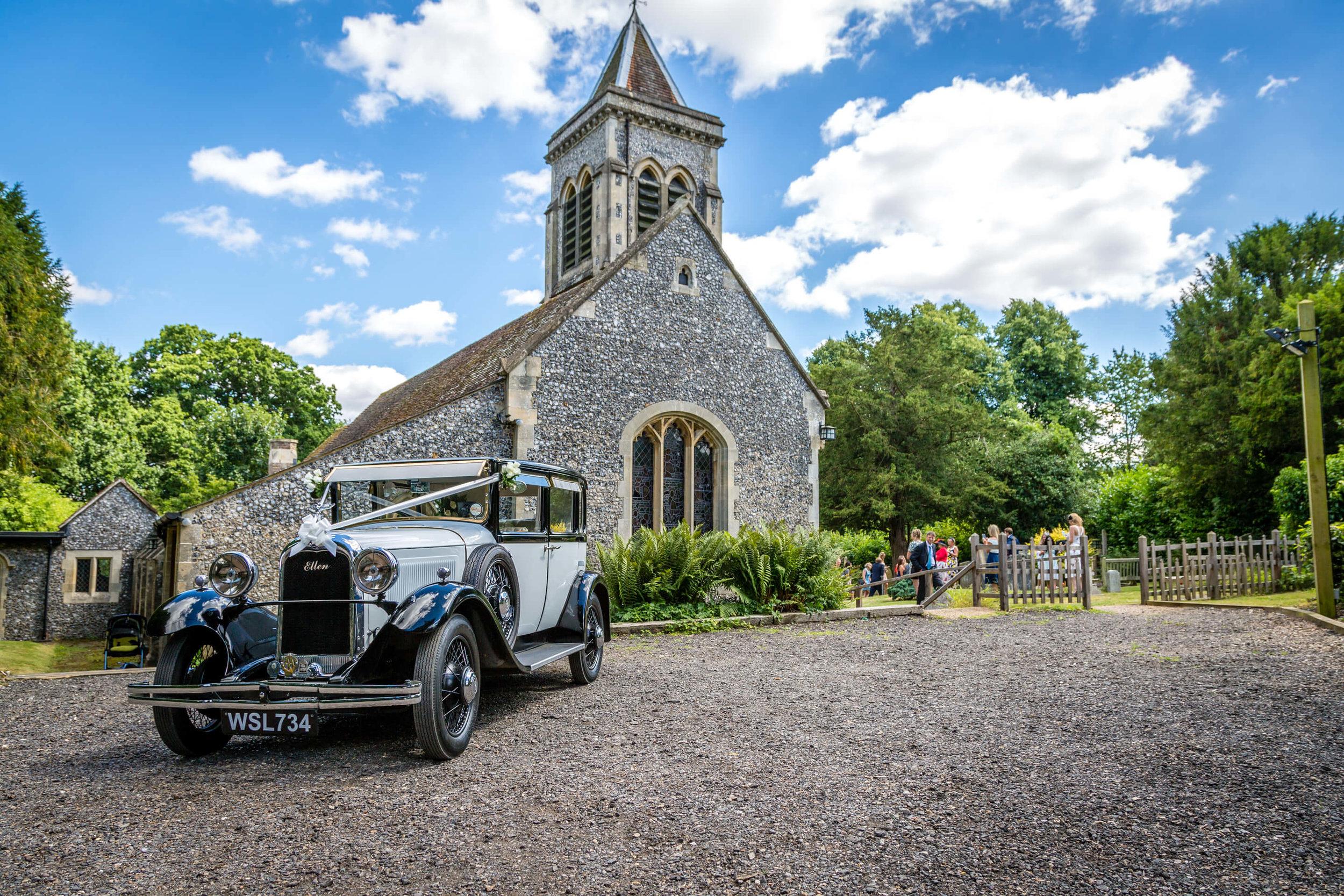 UK Wedding Photographer-45.jpg
