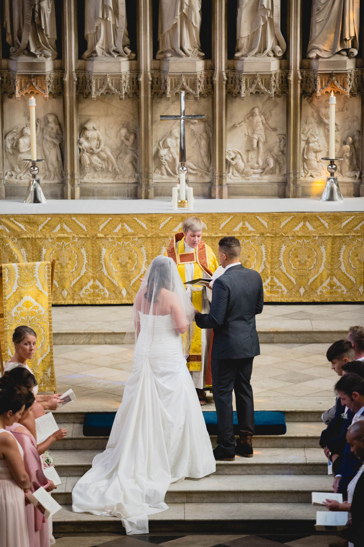 Victoria  Marcel Wedding-22 R.jpg