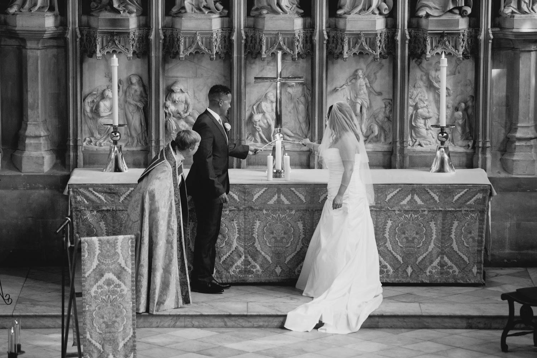 Victoria  Marcel Wedding-69.jpg