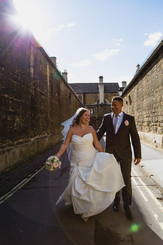 Victoria  Marcel Wedding-216.jpg