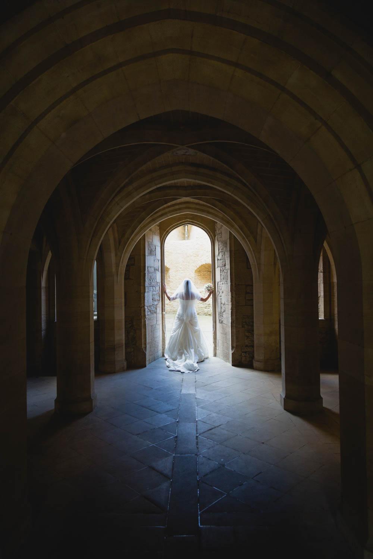 Victoria  Marcel Wedding-254.jpg