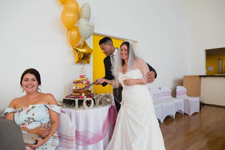 Victoria  Marcel Wedding-442.jpg
