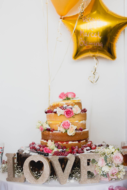 Victoria  Marcel Wedding-502.jpg