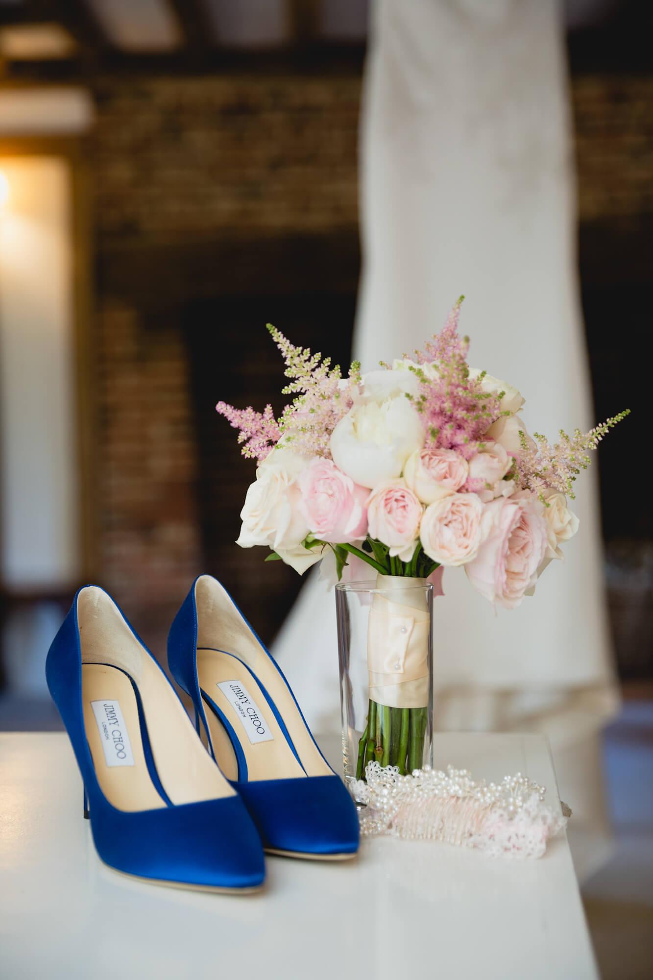 Josephine  Asad Wedding-4bw.jpg