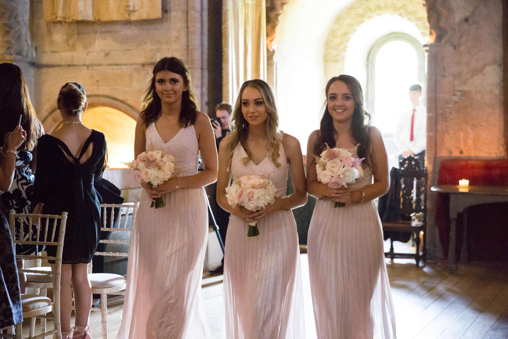 Josephine  Asad Wedding-256-2bw.jpg