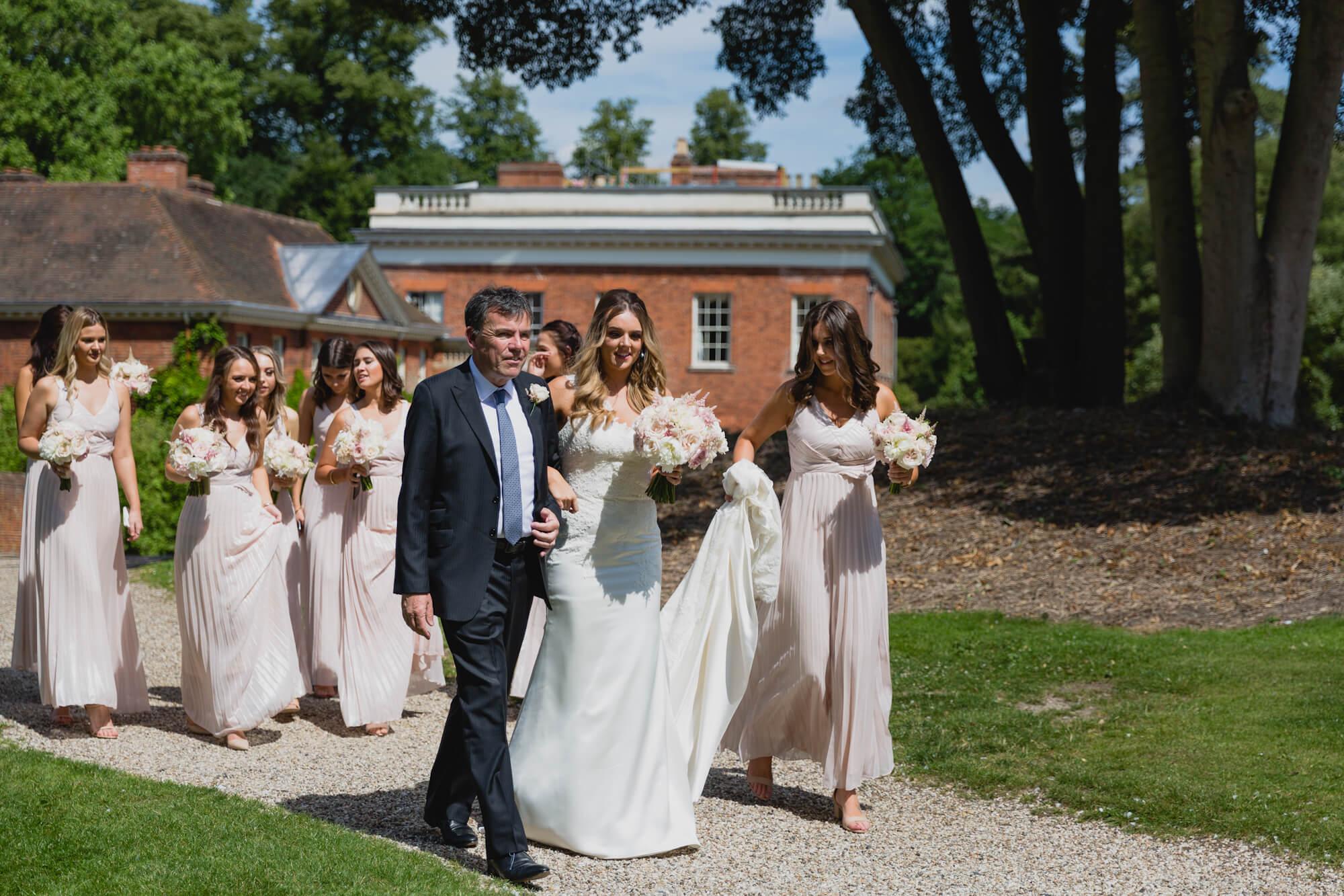 Josephine  Asad Wedding-231bw.jpg