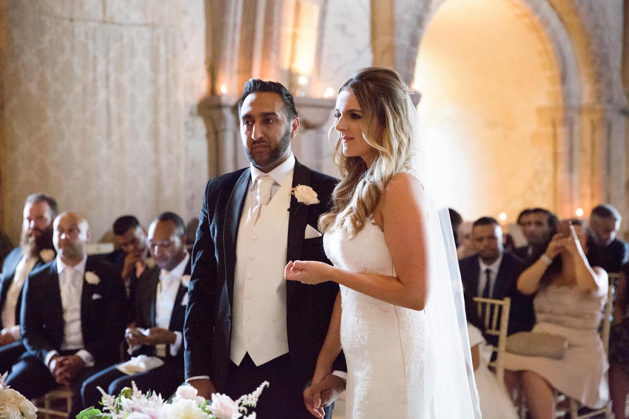 Josephine  Asad Wedding-272-2bw.jpg