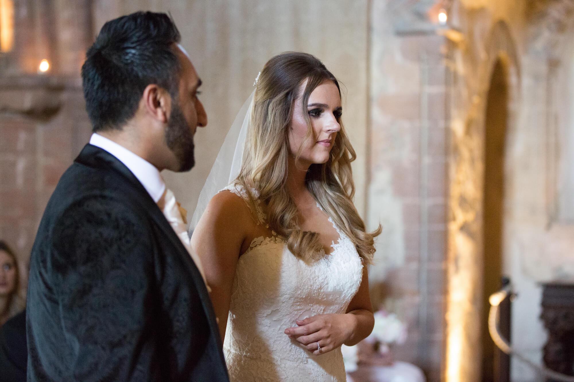 Josephine  Asad Wedding-295bw.jpg