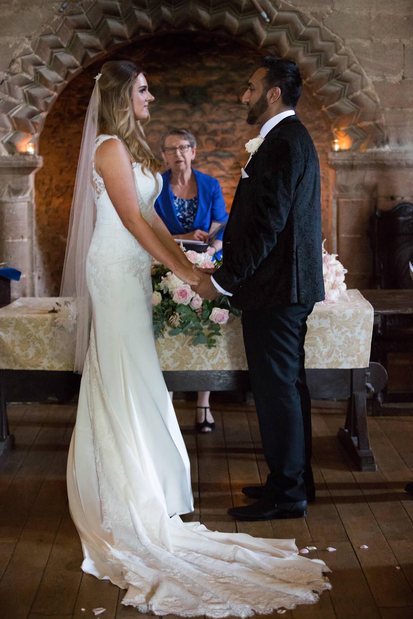 Josephine  Asad Wedding-303bw.jpg