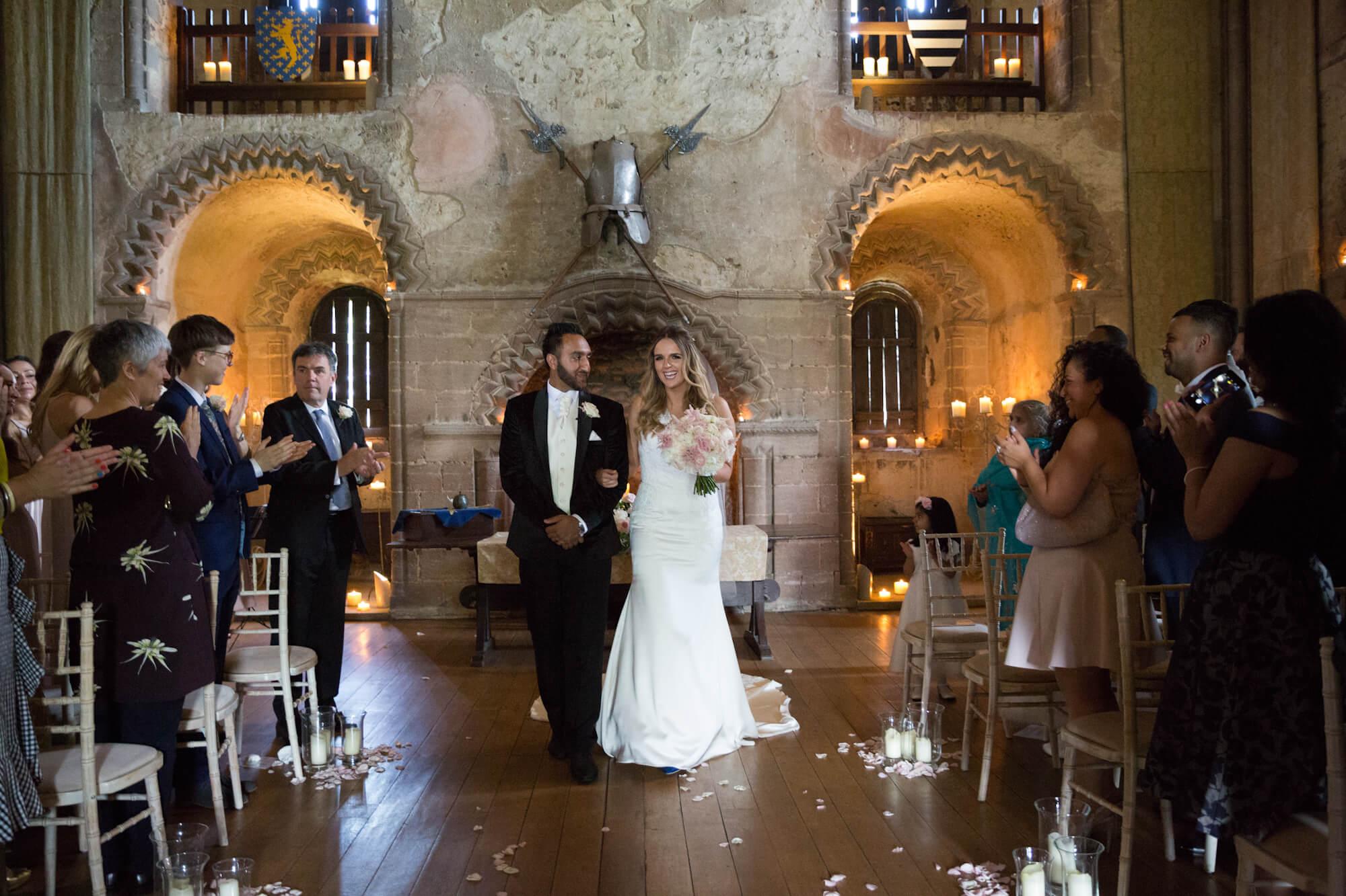 Josephine  Asad Wedding-359bw.jpg