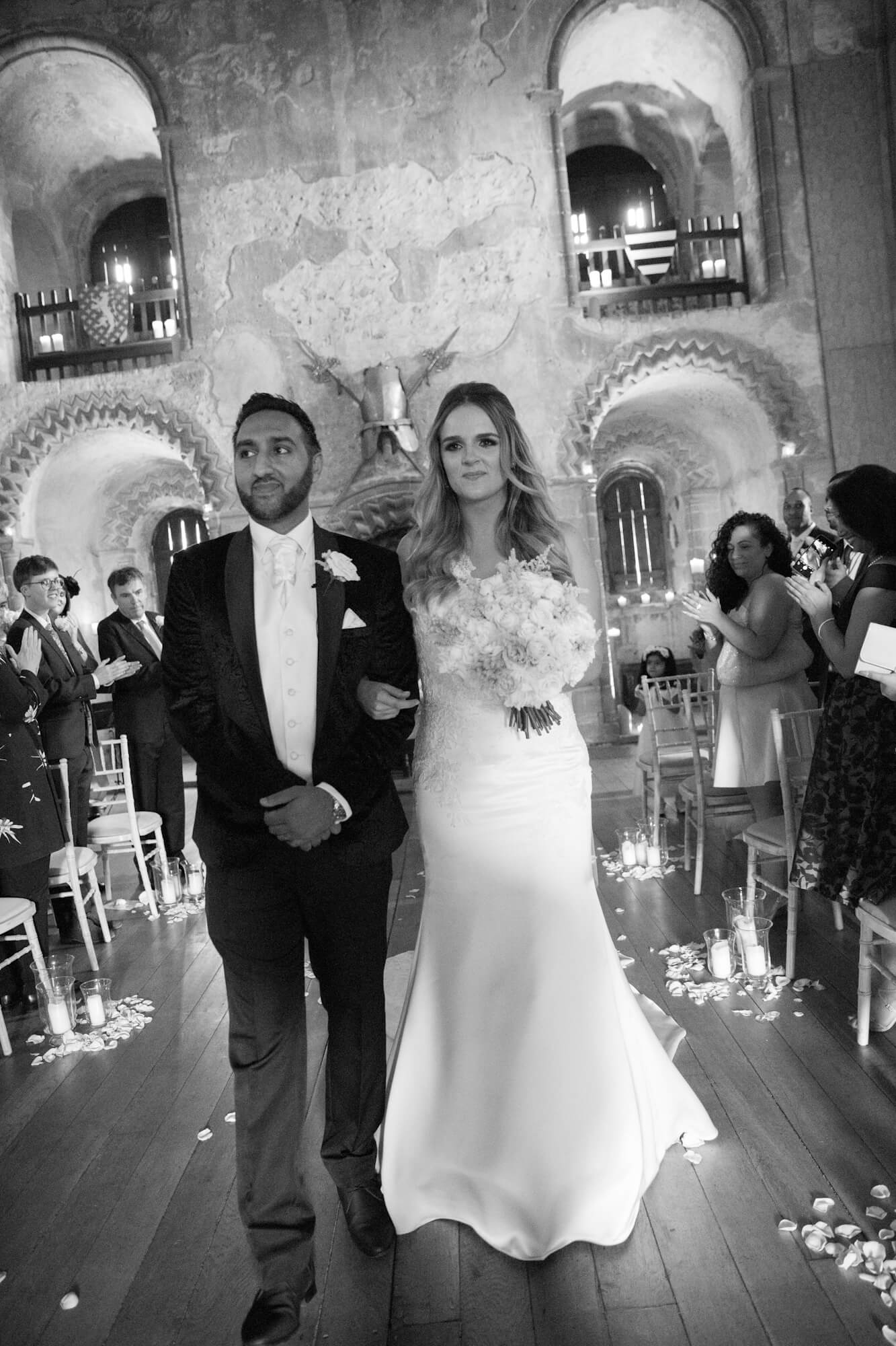 Josephine  Asad Wedding-363bw.jpg